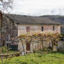 stara istrska hiša
