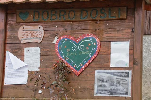 Orlova stena - 4.12.2016 - foto