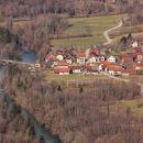 približan slovenski Kuželj