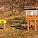 vinogradniško področje...
