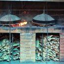 jablanica - peka bureka v saču
