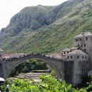 znameniti most