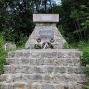 mađarska piramida