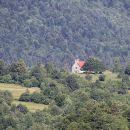 sv. anton v kovači vasi