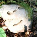 kamniti obraz