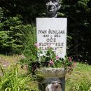 Ivan Šumljak, oče slovenske planinske poti