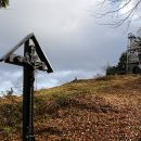 Sv. Peter nad Laščami - 5.11.2017
