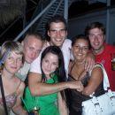 skupinska II