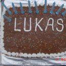 in lukas