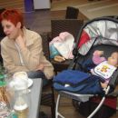 Şrečanje LJ, 9.1.2008