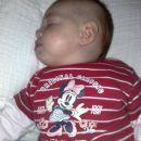 sej ne spim toliko,sam najlepša sem takrat:)